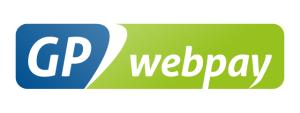 Gpwebplay.cz