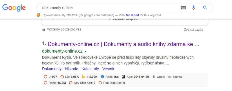 Dokumenty-online.cz
